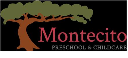 Montecito Preschool
